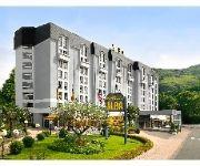 Photo of the hotel Alba