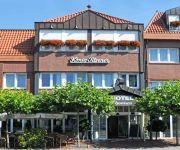 Delmenhorst: Thomsen