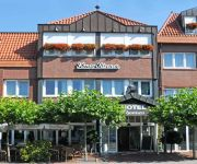 Photo of the hotel Thomsen