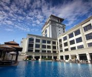 Photo of the hotel Hotel Perdana Kota Bharu