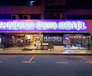 Photo of the hotel Kinabalu Daya Hotel