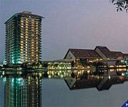 Photo of the hotel HOLIDAY VILLA HOTEL AND SUITES SUBANG MA