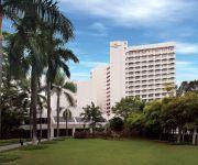 Photo of the hotel Dorsett Grand Subang Hotel