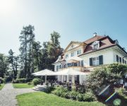 Photo of the hotel Schlossgut Oberambach Das Biohotel am Starnberger See