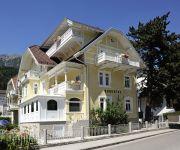 Photo of the hotel Hubertus Garni