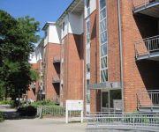 Aparion Apartment Berlin