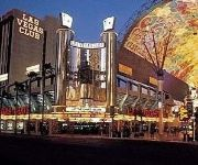 Photo of the hotel LAS VEGAS CLUB HOTEL AND CASINO