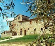 Photo of the hotel Castel Bigozzi