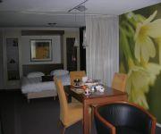 Photo of the hotel de Moriaan