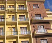 Photo of the hotel Hotel Saint Paul Rome