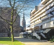Photo of the hotel Britannia Coventry