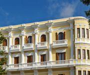 Photo of the hotel Gran Hotel Montesol Ibiza Curio Collection by Hilton