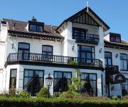 Photo of the hotel De Klughte