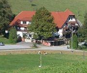 Kohlenbacher Hof