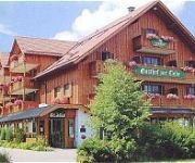 Photo of the hotel Akzent Hotel Alte Linde Wieling