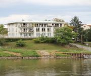 Photo of the hotel Elbresidenz Birkwitz Apartments