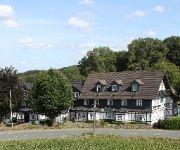 Photo of the hotel Landgut Stüttem