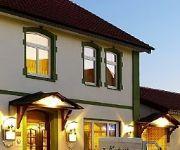 Photo of the hotel Hubertus