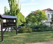 Photo of the hotel Am Schloßbrunnen
