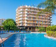 Photo of the hotel Hotel Blaumar