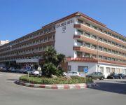 Photo of the hotel Esplendid Hotel