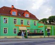 Frankfurt (Oder): Am Schlo�