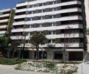Photo of the hotel Macià Condor