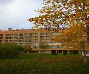 Photo of the hotel Sercotel Mirasierra Suites