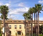 Photo of the hotel Ad Hoc Parque Golf