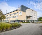 Photo of the hotel Hampshire Hotel Emmen