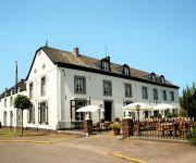 Photo of the hotel De Fletcher Burghoeve Hotel - Restaurant