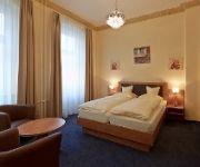 Bild des Hotels Carmer 16