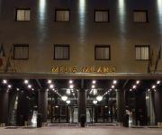 Photo of the hotel Meliá Milano Convention Center