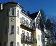 Photo of the hotel Villa Wilisch