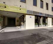 Photo of the hotel Hotel Exe Vienna
