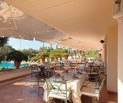 Photo of the hotel Guadacorte Park