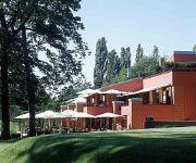 Photo of the hotel La Reserve Geneve Hotel - Spa