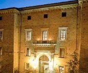 Photo of the hotel Castello Chiola