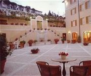 Photo of the hotel San Luca Hotel