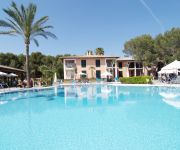 Photo of the hotel Blau Colonia Sant Jordi Club