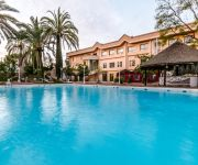 Photo of the hotel EXE Guadalete