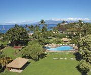Photo of the hotel Kaanapali Beach Hotel