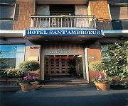 Photo of the hotel Sant Ambroeus