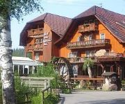 Photo of the hotel Untere Kapfenhardter Mühle