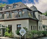 Photo of the hotel Haus Hohenstein