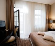 Photo of the hotel Amberton Vilnius