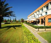 Photo of the hotel Meditur Hotel Pisa