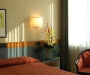 Photo of the hotel Friuli