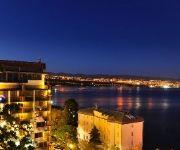 Photo of the hotel Grand Hotel Adriatic