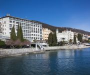 Photo of the hotel Remisens Hotel Kristal